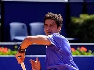 Após o ATP de Genebra, o brasileiro seguirá para a disputa de Roland Garros, segundo Grand Slam do ano