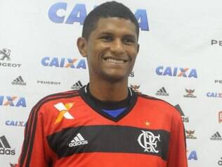 Márcio Araújo, autor de gol polêmico, tratou de minimizar o erro da arbitragem