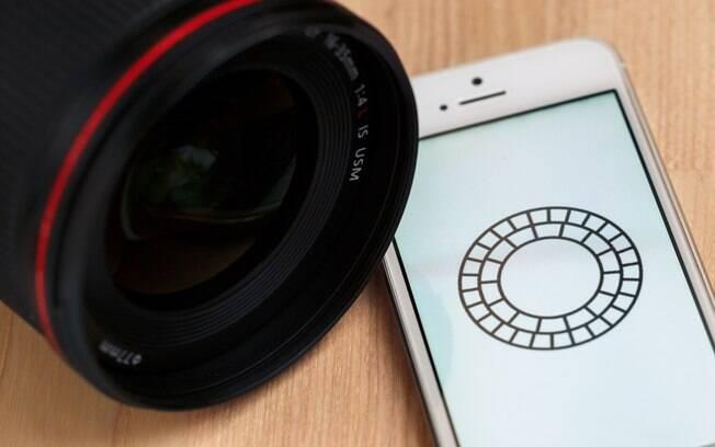 O VSCO, primeiro da lista com sua própria ferramenta de câmera, é o queridinho dos Instagrammers e influenciadores