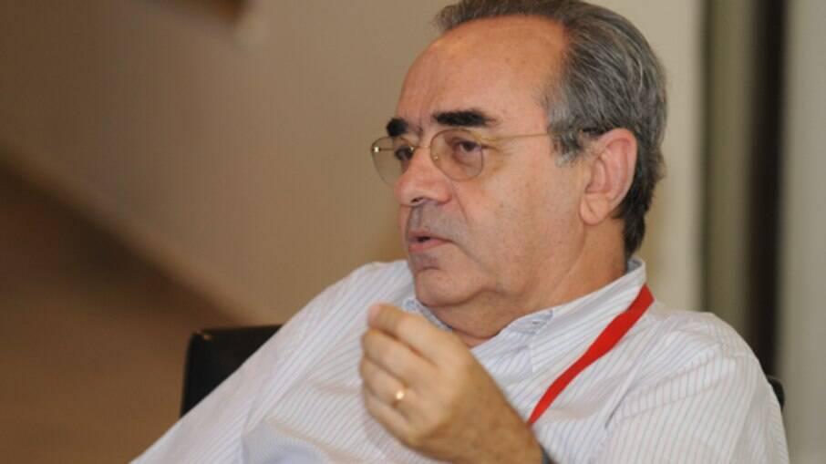 O brasileiro Carlos Morel fará parte de grupo de estudos da OMS