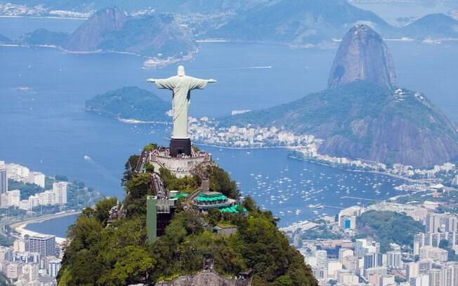 O turismo será o setor mais afetado do país diante da crise do novo coronavírus