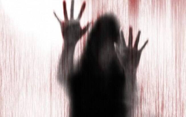 Menina relatou que sofria abusos desde os nove anos.