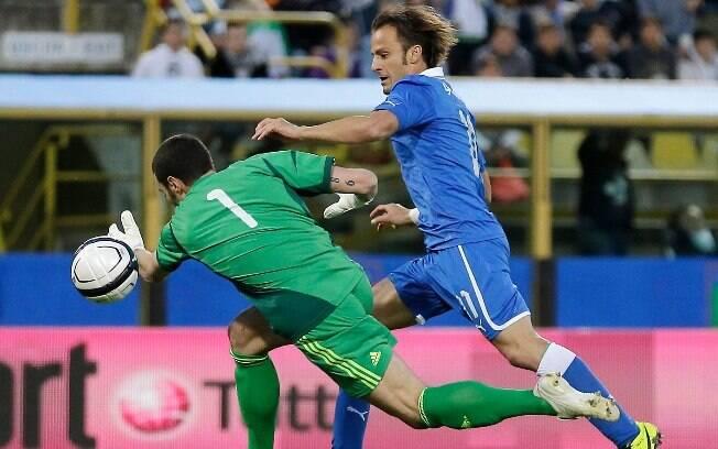 c4bc215b35 iG Colunistas – Futebol Italiano Futebol Italiano – Por Braitner Moreira »  Aquilani