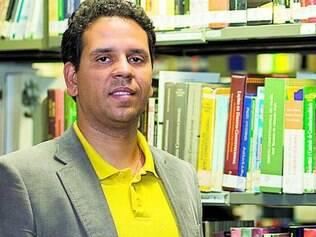 Bruno de Almeida avalia que plano inicial é para sofrer críticas