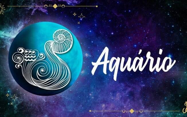 Aquário em 2021: veja as previsões astrológicas completas