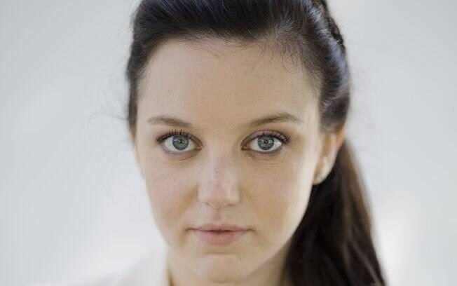 claudia levy actress
