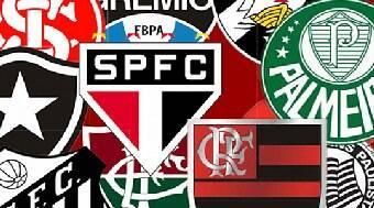 Corinthians, Fla, São Paulo e mais: veja a dívida dos grandes times