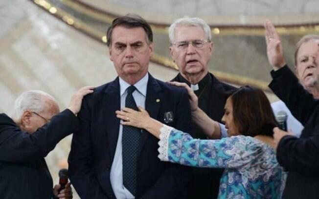 PF pede prorrogação por mais 30 dias de inquérito sobre interferências indevidas de Bolsonaro