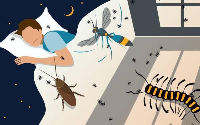 Covid-19: como a pandemia do coronavírus afeta nossos sonhos quando dormimos