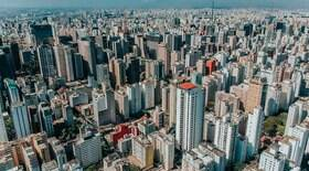 Demanda de imóveis à venda aumenta realização de leilões no Brasil