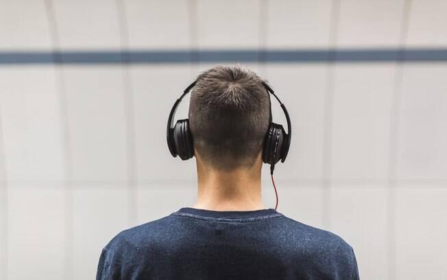 Música em procedimentos urológicos também aumentou a vontade dos pacientes voltarem ao consultório no futuro