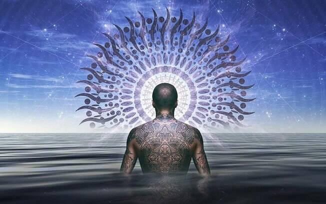 Xamanismo: entenda mais sobre esse tipo de ritual