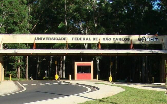Segundo o Ministério da Educação, a maior parte dos valores, R$ 138,19 milhões, será repassada às universidades federais