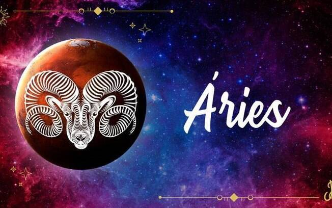 Áries em 2021: veja as previsões astrológicas completas