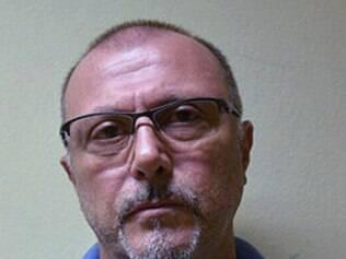 As autoridades italianas iniciarão nos próximos dias o pedido de extradição de Pasquale Scotti