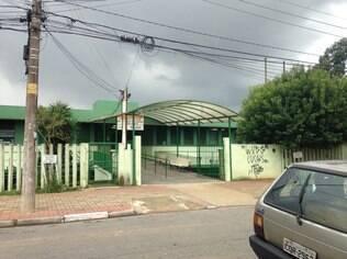 UBS Parque São Rafael é uma das unidades onde falta de medicamentos é gritante