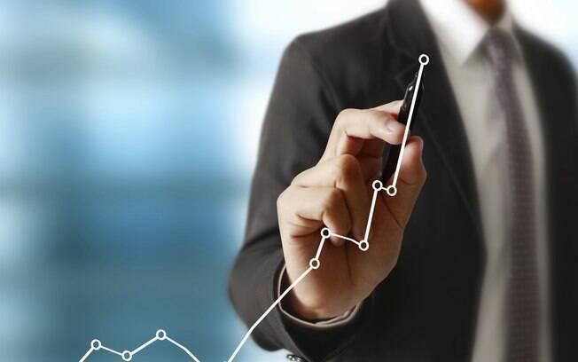 ONU projeta crescimento modesto e estabilização da situação econômica mundial