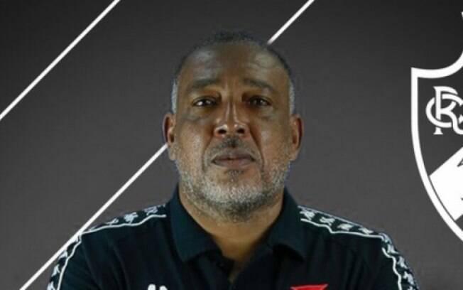 Luiz Henrique Ribeiro faleceu nesta quinta-feira, aos 51 anos