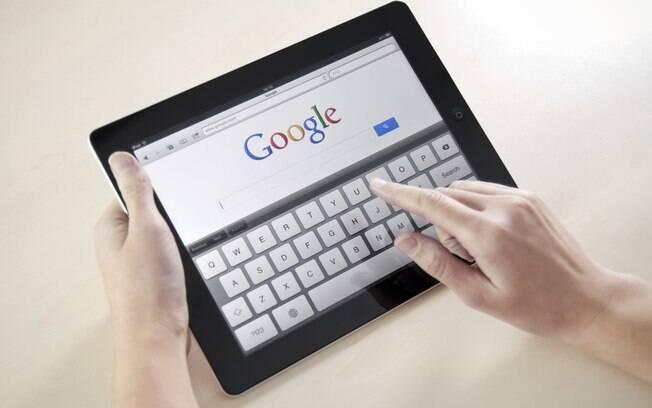 Lições oferecidas pelo Google Primer são separadas em categorias como publicidade, conteúdo, métricas e estratégias