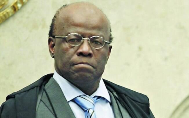 Judiciário continuará em destaque em 2014
