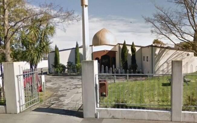 Christchurch, onde aconteceram os ataques, é a terceira maior cidade da Nova Zelândia