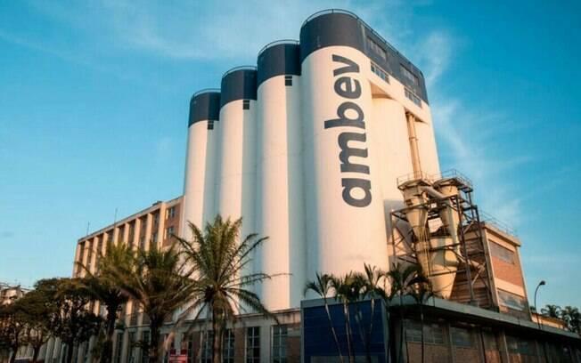 Ambev (ABEV3) lidera ranking das empresas brasileiras que mais incentivam inovações com startups