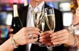 Como organizar uma festa de noivado simples e econômica