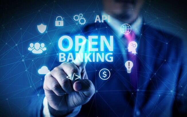 Banco Central implementa 2° fase do Open Banking esta semana