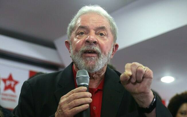 MPF pede condenação de Lula e outros 12 réus no caso do sítio em Atibaia (SP), mas condenação ou absolvição só deve sair no ano que vem