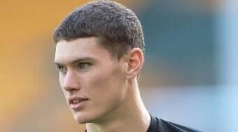 Norwich confirma câncer e goleiro desabafa sobre o diagnóstico