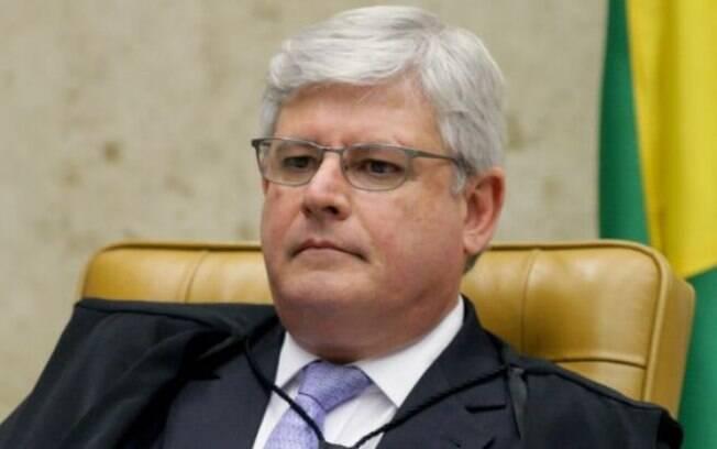 Rodrigo Janot, procurador-geral da República, deve enviar nova lista de Janot nesta semana ao Supremo Tribunal Federal