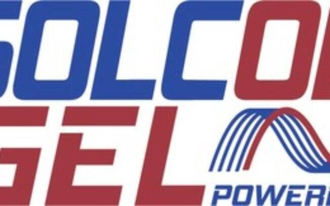 Uma combinação poderosa - IGEL Electric e Solcon Industries somam forças