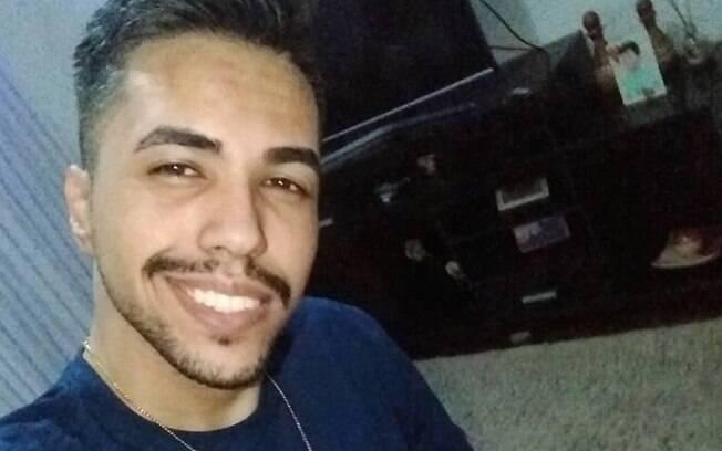 Jovem que morreu em acidente de Americana se casaria nesta sexta-feira