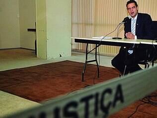 Vigentes. Para Paulo Abrão, da Comissão de Anistia, crimes têm que ser julgados com regras de hoje