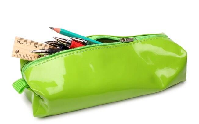 Variação de preço do material escolar pode ser superior a 300% em um único item, informa a Proteste