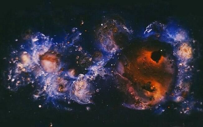 Casa Astrológicas: O que elas significam no mapa astral?