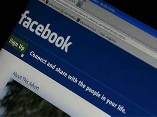 Excesso de amigos no Facebook deixa adolescentes expostos a abusos