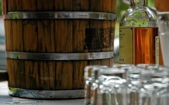 Desde 2015, Brasil e México fazem tratativas sobre a proteção recíproca da tequila e da cachaça