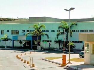Equipe. Santa Casa de Ouro Preto é um exemplo de instituição que tem dificuldades de contratar, por causa de problemas nas contas