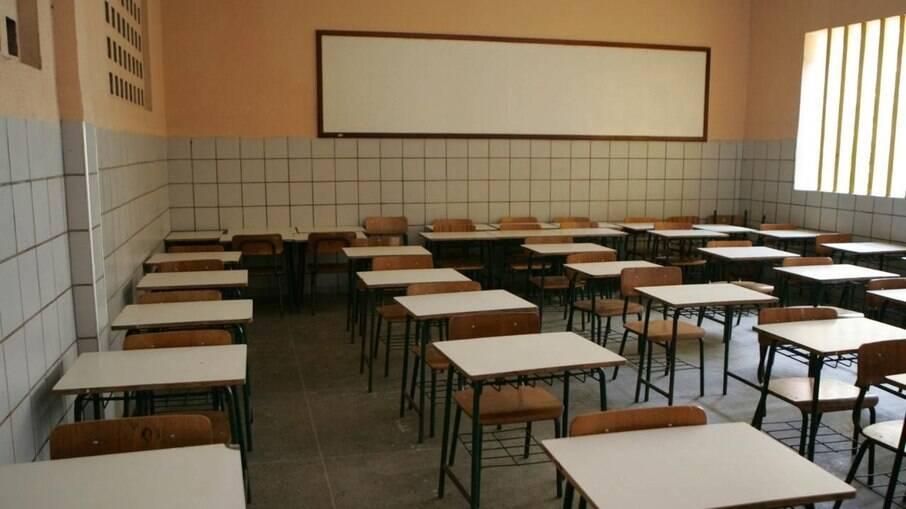 Calendário de retorno às aulas no Rio pode ir parar na Justiça, diz especialista