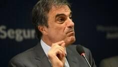 """""""PT precisa fazer reflexão, avaliar seus erros"""", afirma José Cardozo"""