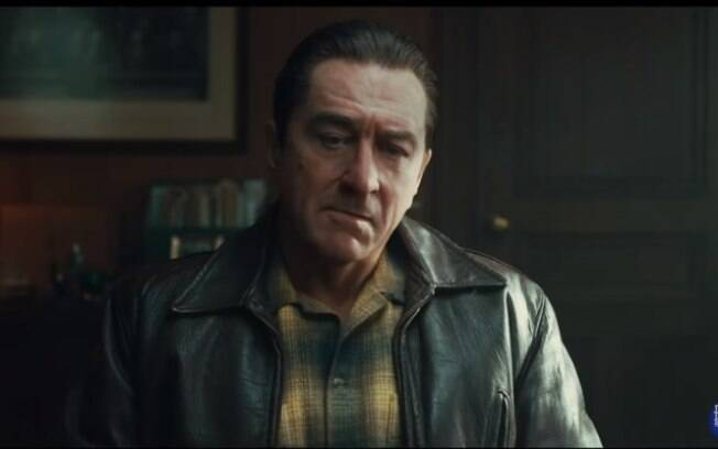 Robert De Niro em