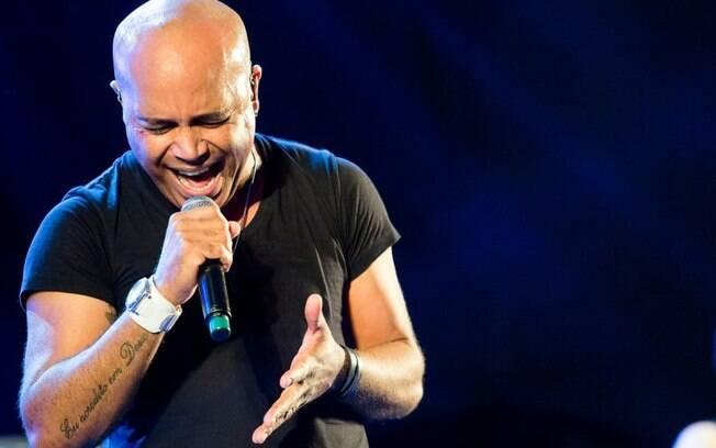 Rick, ex-parceiro de Renner, cancela show em Rondônia e gera quebra-quebra