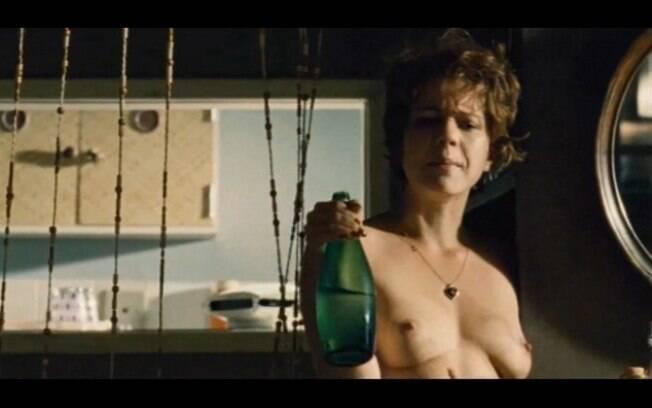 mulheres coimbra mulheres brasileiras nuas