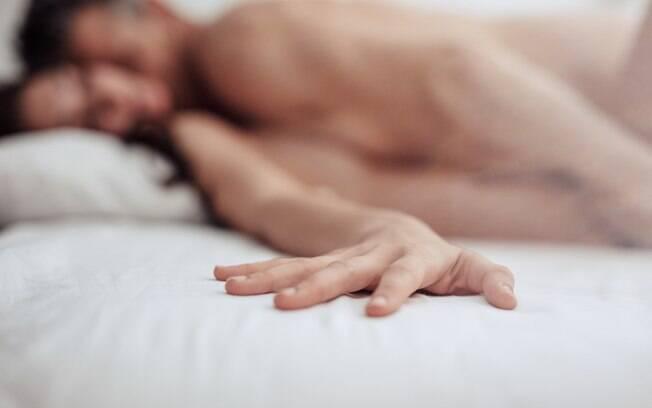 De acordo com o estudo, ter um orgasmo é bastante frequente na Noruega, e nada comum na Alemanha