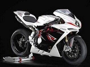 Veja as motos mais caras do Brasil