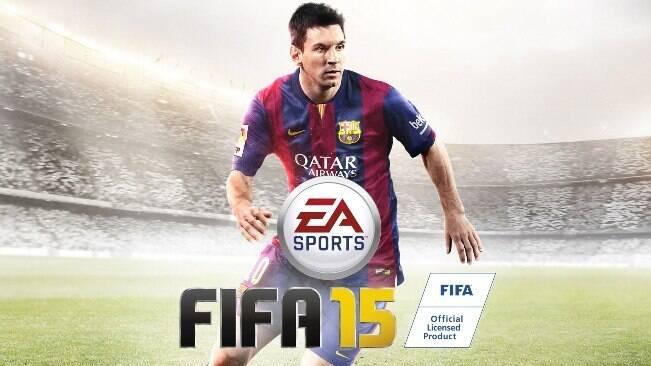 Jogos da EA com até 75% de desconto no Origin