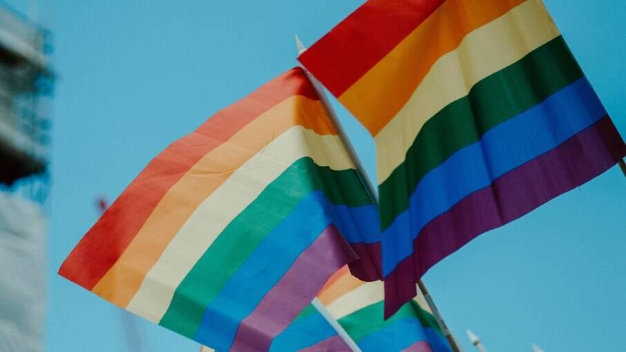 Fórum de Turismo LGBT do Brasil 2021 abre inscrições para participações presenciais