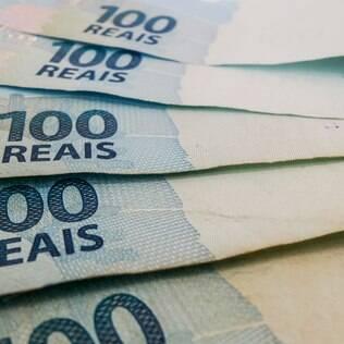 Abono é de 1 salário mínimo, hoje R$ 788