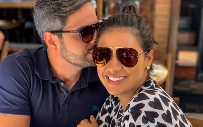 Simone e Kaká Diniz